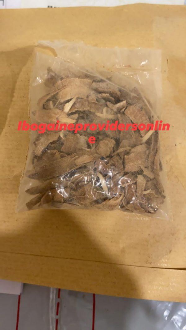 Buy Yohimbee Root Barks